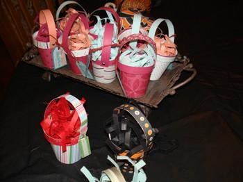 Dsc07230_hostess_cups
