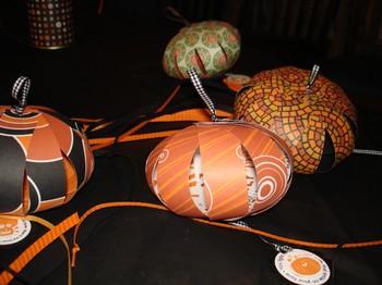 Dsc07234_pumpkins