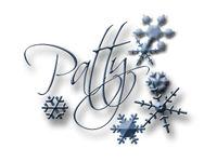 Snowflake signature