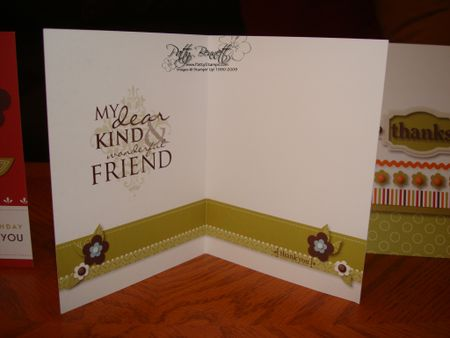 Card inside 2
