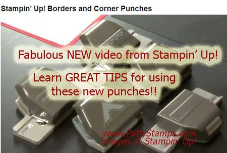 Punch video