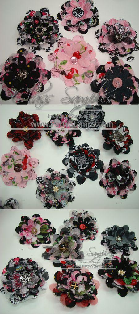 Flower pins med copy