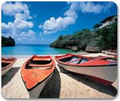 Dst_carib_boatbeach_img_175
