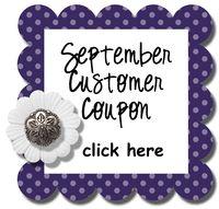 Sept cust coupon logo-001