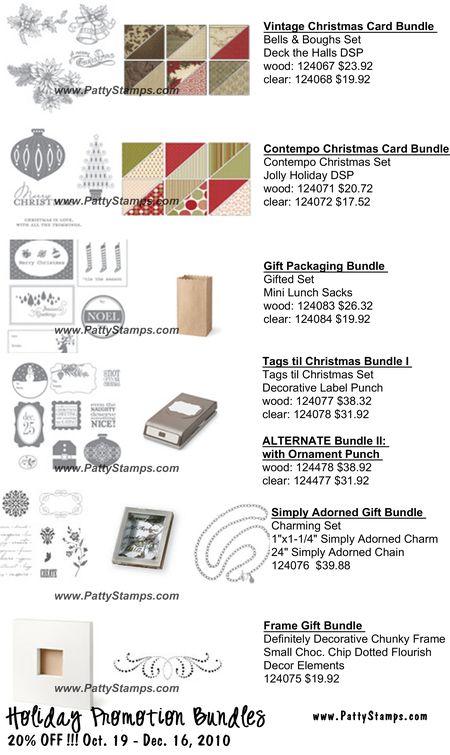 Holiday bundle sale-001