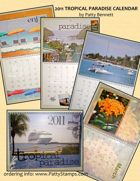 2011 calendar flyer-001