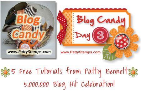 Blog candy-003