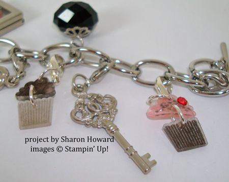 Sharon bracelet 2