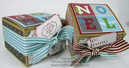 MDS JOY NOEL boxes 2