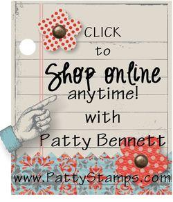 Shop online hand