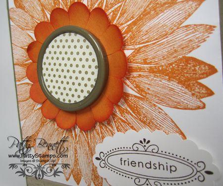 Sunflower 1a