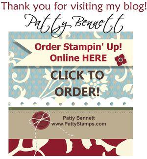 Jan 2012 blog siggy
