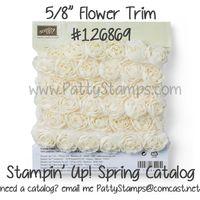 126869 flower trim copy