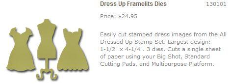 130101 dress up framelits