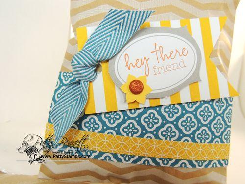 Tag a bag gift bag 1