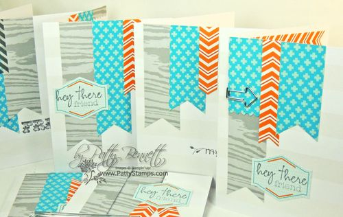 On-its-way-simply-sent-cards