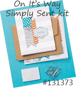 131373-on-its-way-kit-2