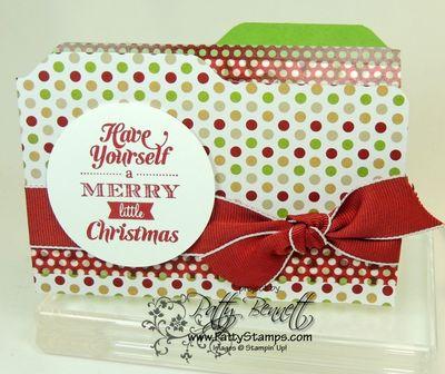 File-folder-card-christmas-1