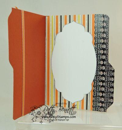File-folder-card-halloween-2