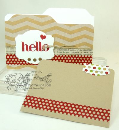 File-folder-card-hello-2