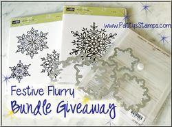 Festive-flurry-bundle-giveaway