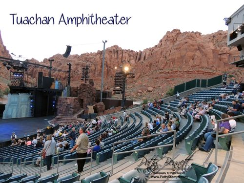 Founders-circle-tuachan-amphitheater