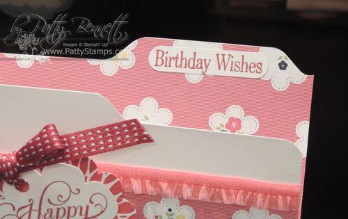 File-folder-birthday-card-tab