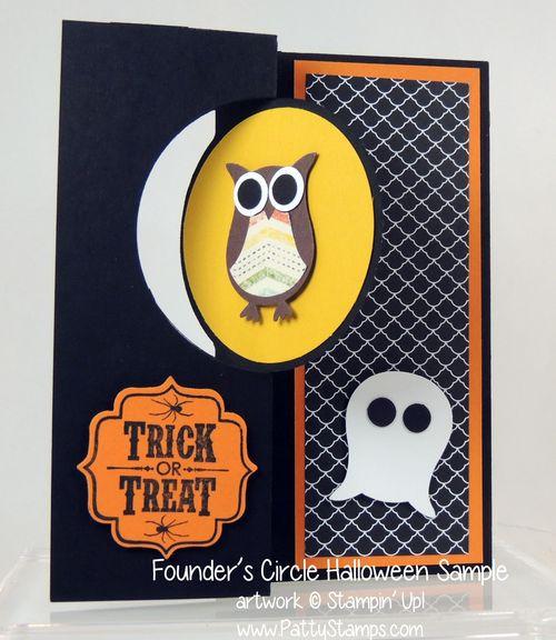 Circle-thinlit-flip-card-halloween-1