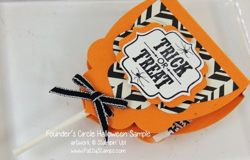 Apothecary-accents-halloween-treat-1
