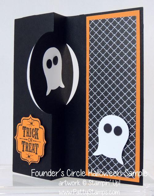 Circle-thinlit-flip-card-halloween-2