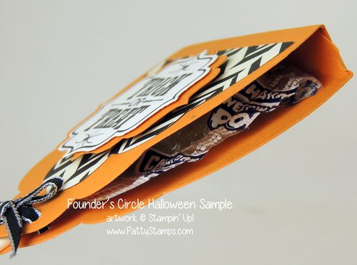 Apothecary-accents-halloween-treat-2