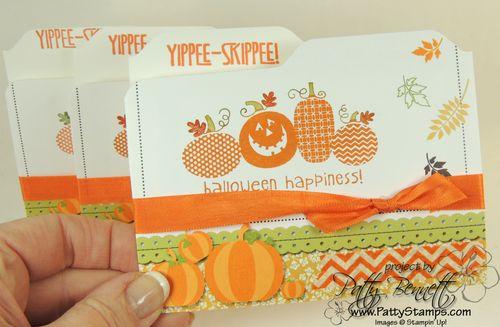 Halloween-happiness-file-folder-card