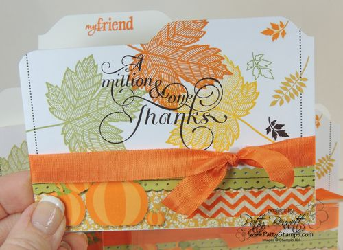 Magnificent-maple-file-folder-card