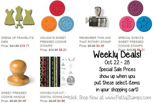 Weekly-deal-oct-22