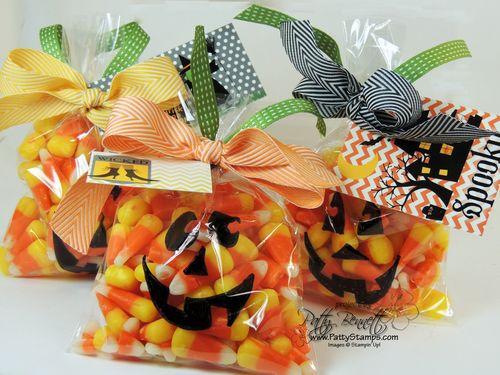 Jack-o-lantern-cello-bag-treats-2