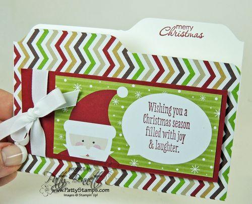 File-folder-season-style-journaling-tags
