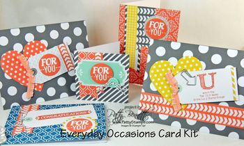 Everyday-occasions-card-kit-1