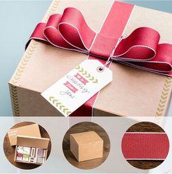 Holiday-tag-kit-2