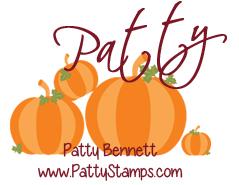 Fall blog signature