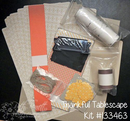 Thankful-tablescape-kit