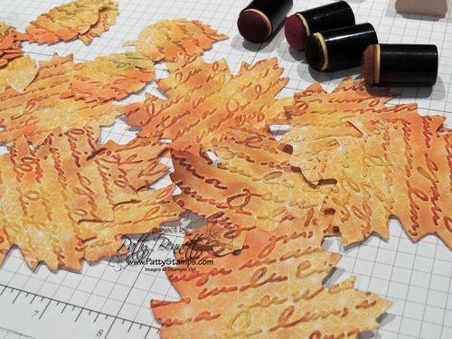 Thankful-tablescape-leaves-pretty-prints