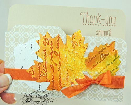 Thankful-tablescape-leaves-pretty-prints-card