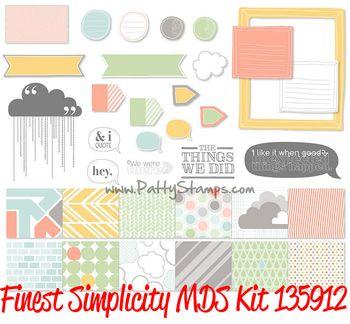 135912-mds-class-finest-simplicity-patty-b