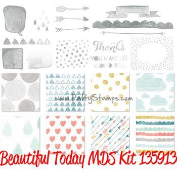135913-mds-class-beautiful-today-patty-b