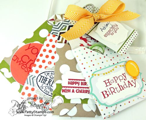 Envelope-punch-board-gift-card-holders-1