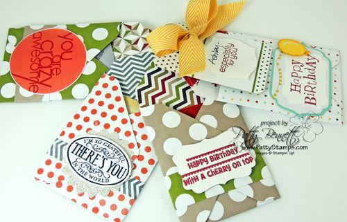Envelope-punch-board-gift-card-holders-2