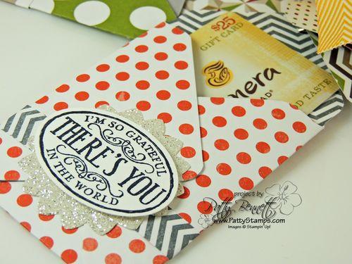 Envelope-punch-board-gift-card-holders-3