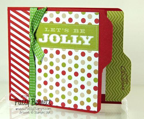Envelope-punch-board-file-folder-tag-5