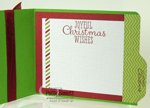 Envelope-punch-board-file-folder-tag-3