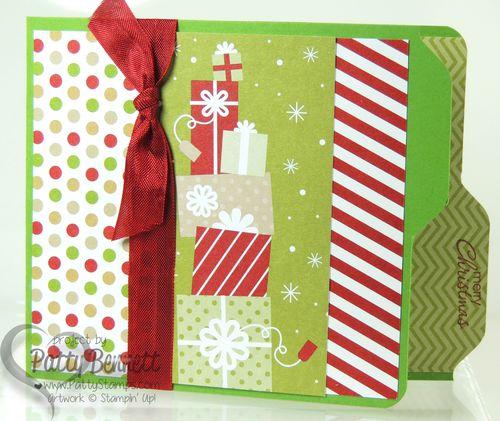 Envelope-punch-board-file-folder-tag-1